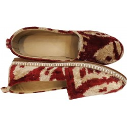 Handmade Espadrillas Shoes