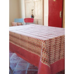 tableclothes