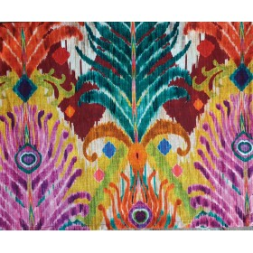 Cotton Placemats by Matthew...